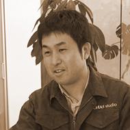 遠藤 唯史@OKUTA