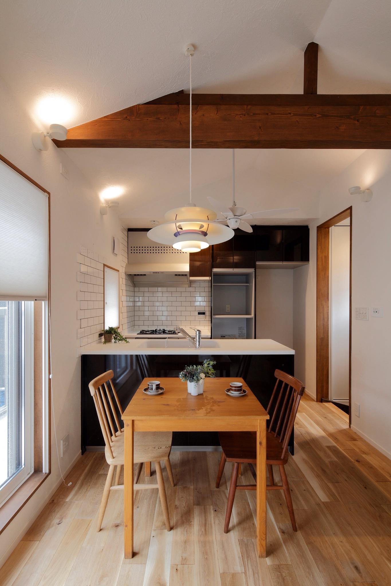 louis poulsen ph5 okuta. Black Bedroom Furniture Sets. Home Design Ideas