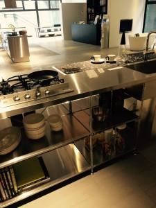 キッチン070502
