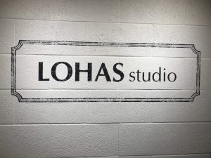 20190819LOHAS studio 松戸店_190924_0012