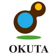 株式会社OKUTA Official Blog