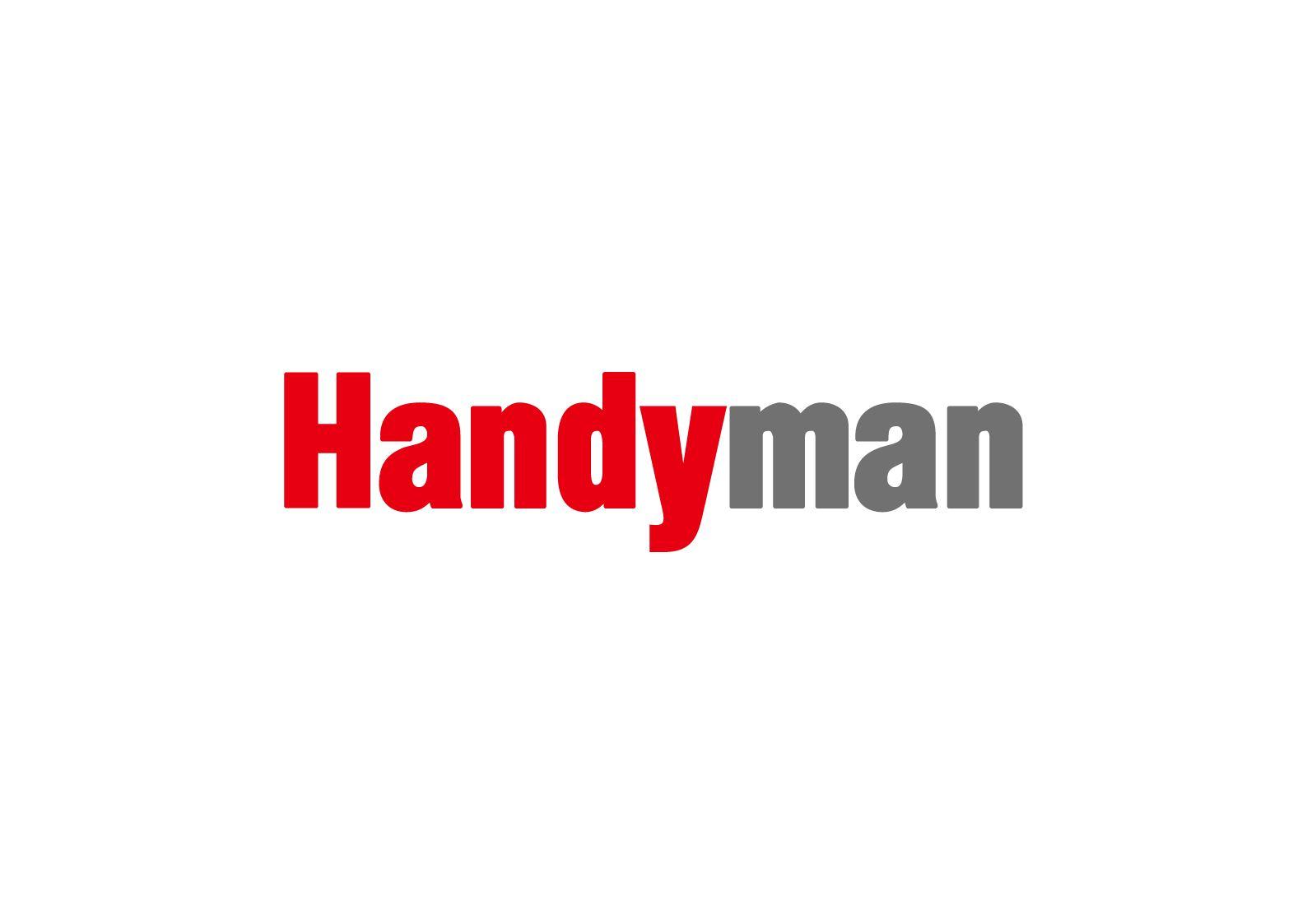 3/31まで Handyman  キッチン・バス特価キャンペーン実施中!