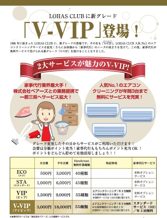 V-VIP(2)