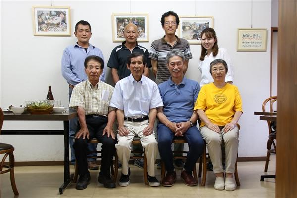 OKUTA提携農家交流会20190604_R