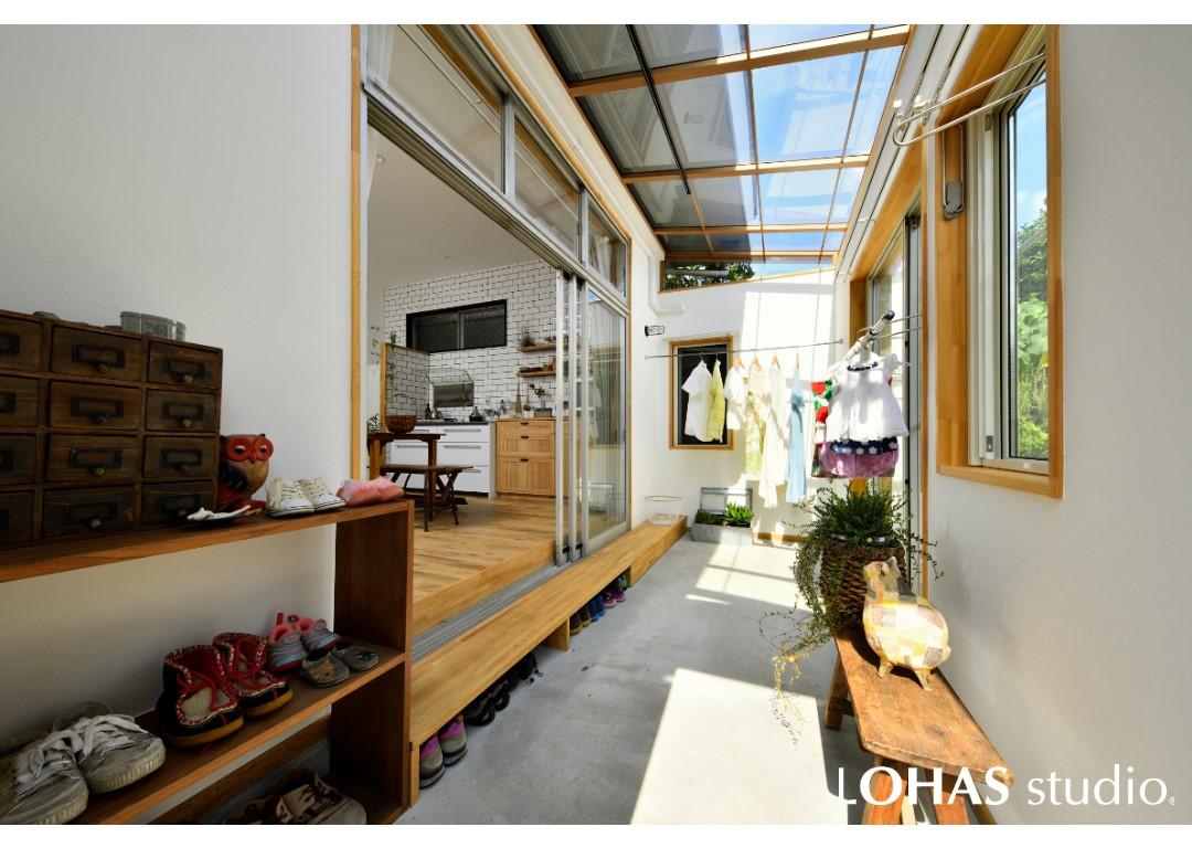 LOHAS studio-3