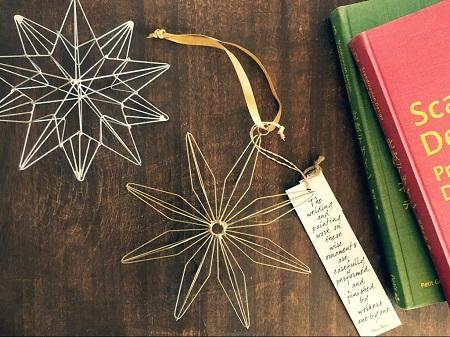 大人のクリスマス 株式会社okuta Lohas Studio越谷店のブログ