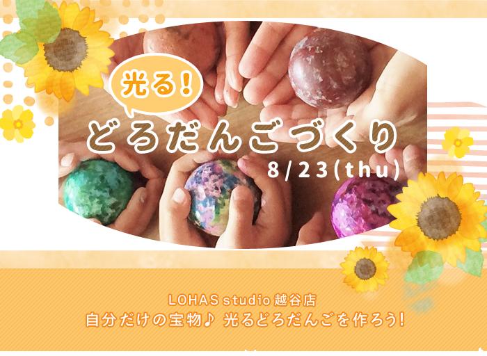 ws-20180823-koshigaya