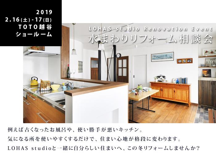 ev-20190216-koshigaya