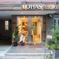 株式会社OKUTA LOHAS studio所沢店のブログ