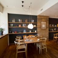 株式会社OKUTA LOHAS studio練馬店のブログ