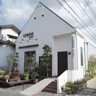 株式会社OKUTA LOHAS studio熊谷店のブログ