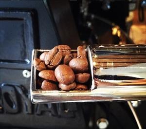 2.マーケット コーヒー ALL THAT COFFEEWORKS_R