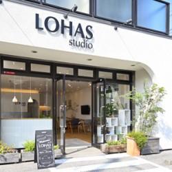 株式会社OKUTA LOHAS studio津田沼店のブログ