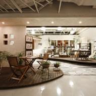 株式会社OKUTA LOHAS studioハウスクエア横浜店のブログ