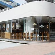 株式会社OKUTA LOHAS studio横浜店のブログ