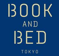 本に囲まれて過ごしたい方におススメです♪