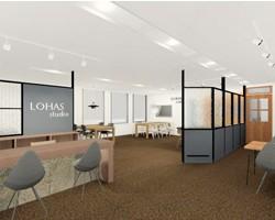 株式会社OKUTA LOHAS studio新宿店のブログ