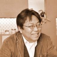 中村 隆夫@OKUTA