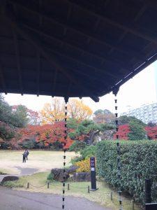 2019年12月11日清水幹事_191212_0004
