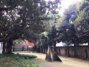2019年12月11日清水幹事_191212_0053