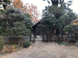 2019年12月11日清水幹事_191212_0113