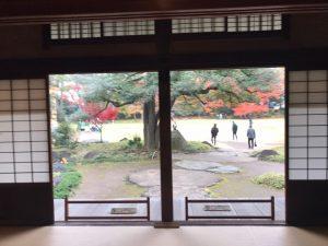 2019年12月11日清水幹事_191212_0006