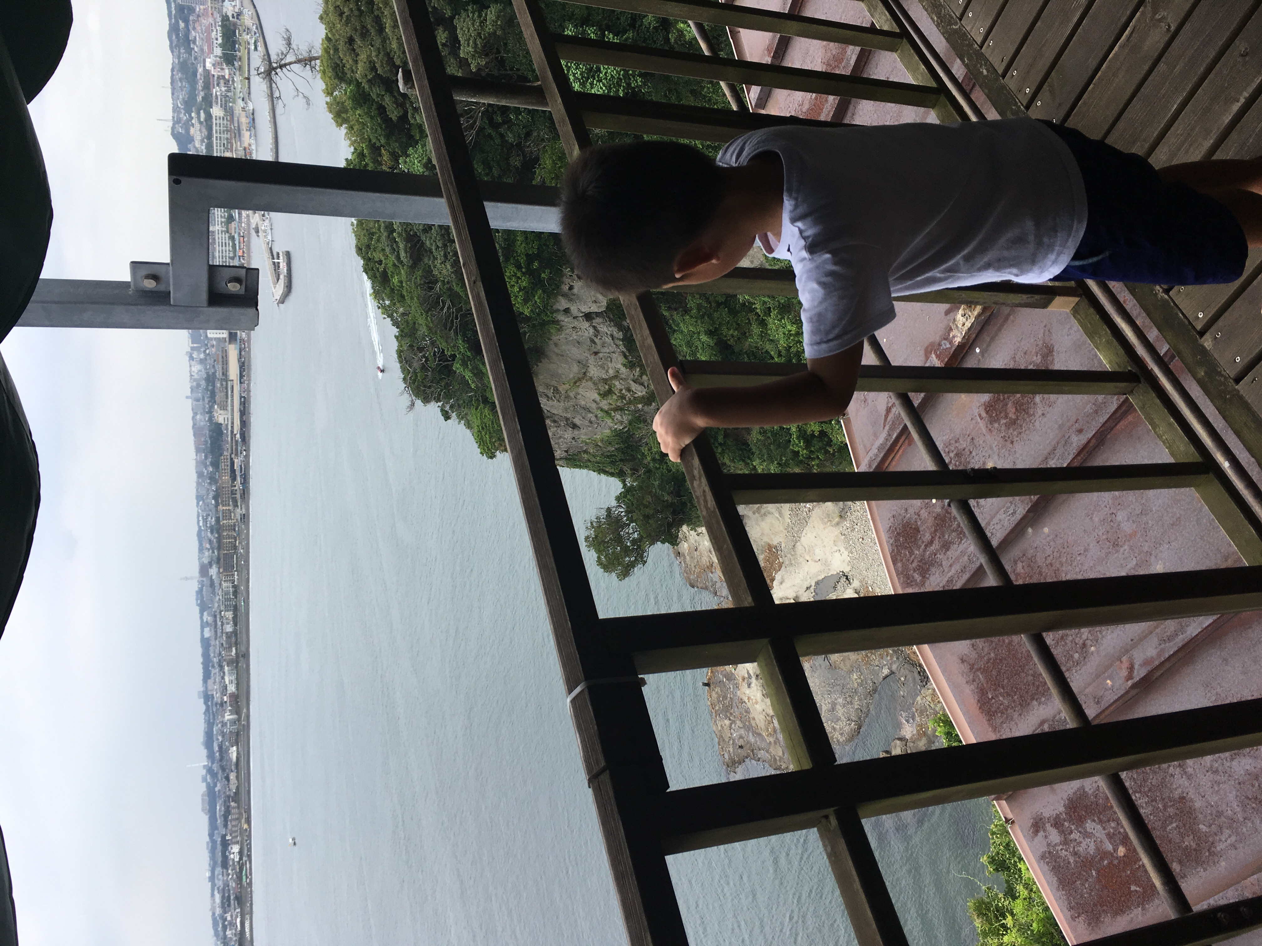 江ノ島パートII