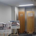 ~11/15(日)リフォーム相談会開催中 in藤沢市商工会館~