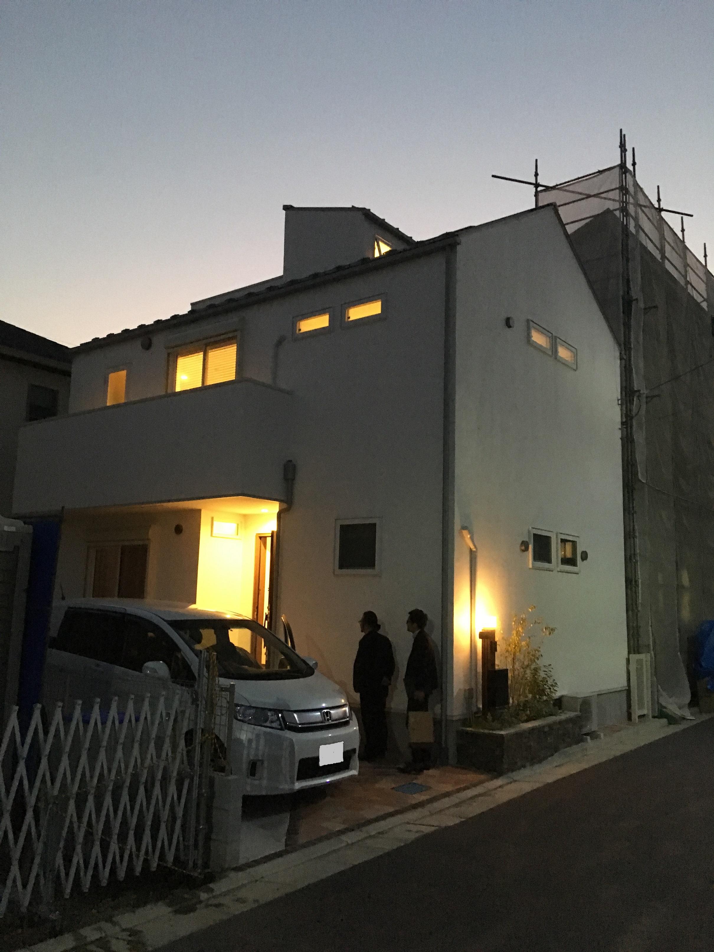 LOHASTA home(株式会社OKUTA LOHAS studio新宿店のブログ 石井 俊也@OKUTAのブログ) リフォームのオクタ