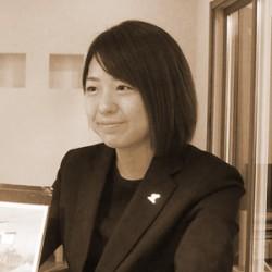 佐々木るり@OKUTA