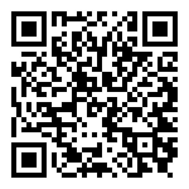 【中古物件購入とリノベーションの基礎の基礎セミナー】開催決定