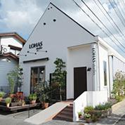 LOHAS studio熊谷店