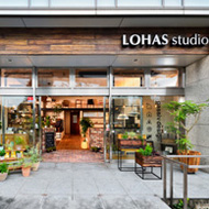 LOHAS studio立川店