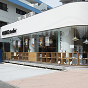 LOHAS studio横浜店