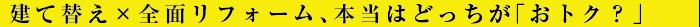 banner_Y2.jpg