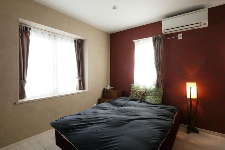 05room104918