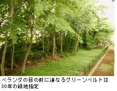 km_ryokuchi.jpg