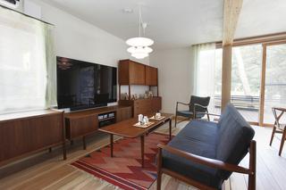 世界水準の家 passivhaus-パッシブハウス-(新築・注文住宅)