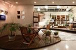 LOHAS studio ハウスクエア横浜店