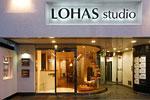 LOHAS studio 錦糸町店