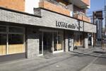 LOHAS studio練馬店 外観
