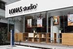 LOHAS studio 横浜店