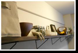 No.0340 55平米マンションの子育てオープンキッチン(マンション) メイン画像