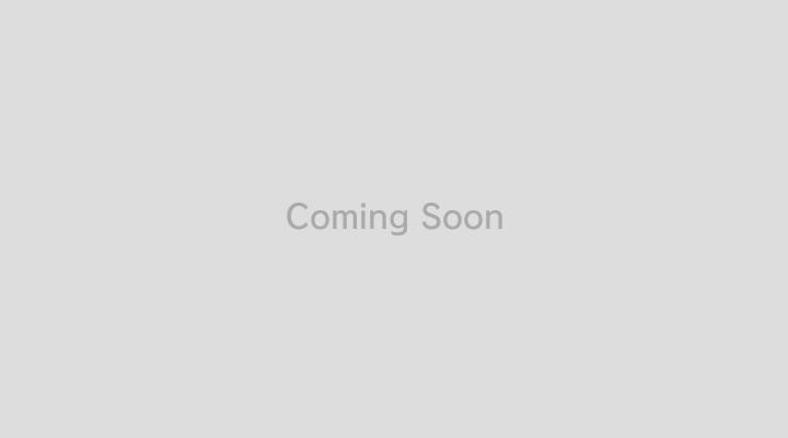 美しい耐震補強 -女性目線の家事動線- (一戸建て)