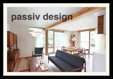 Gdesign201503.png